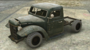 Rat-loader-car-bedless-front-GTAV