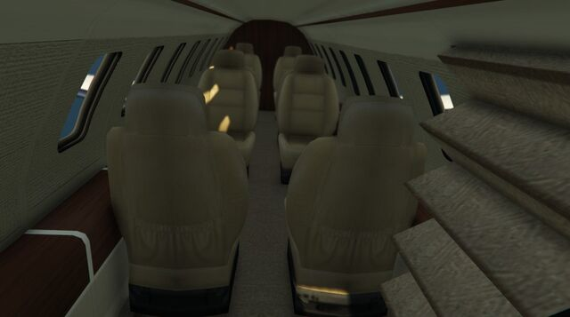 File:Shamal-GTAV-Inside.jpg