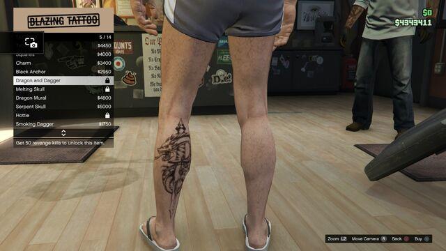 File:Tattoo GTAV Online Male Left Leg Dragon and Dagger.jpg