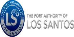 File:The Port Authority of Los Santos Logo Variant GTAV.png