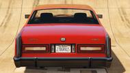 VirgoClassicCustom-GTAO-Rear