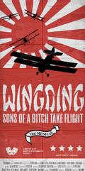 Wingding