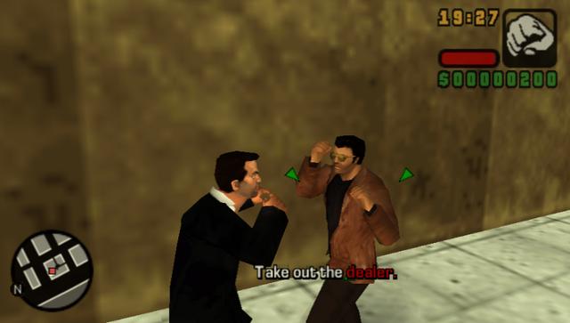 File:DealingRevenge-GTALCS.png