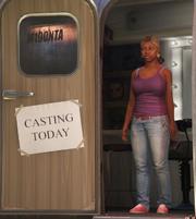 Director Mode Actors GTAVpc Downtown F Street