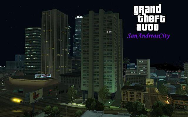 File:GTA SanAndreas City .jpg