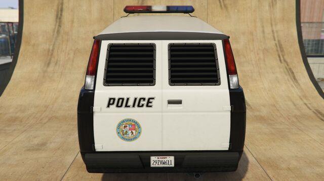File:PoliceTransporter-GTAV-Rear.jpg