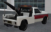 Towtruck-GTASA-rear