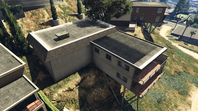 File:2868HillcrestAvenue-AerialView-GTAO.png