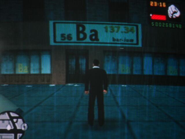 File:Ba-GTALCS-exterior.jpg
