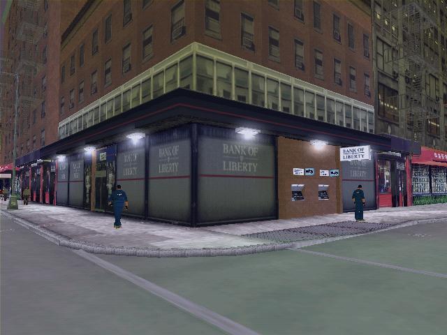File:BankofLiberty-GTA3-exterior.jpg