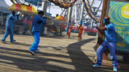 CrossTheLine-GTAO-Screenshot5