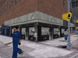 Cut-GTA3-exterior