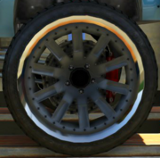 Deluxe-SUV-wheels-gtav