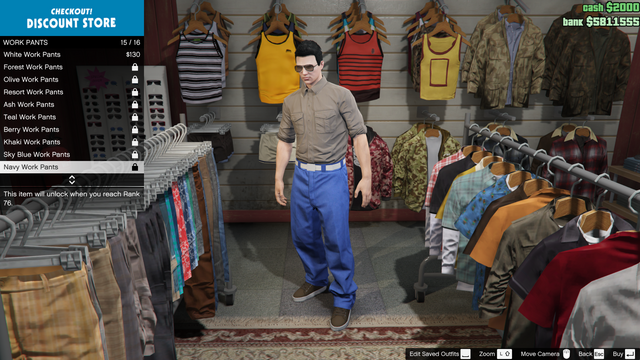 File:FreemodeMale-WorkPants15-GTAO.png