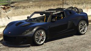 RocketVoltic-GTAO-front