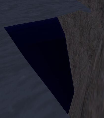File:UpstateLiberty-GTA3-hole.jpg