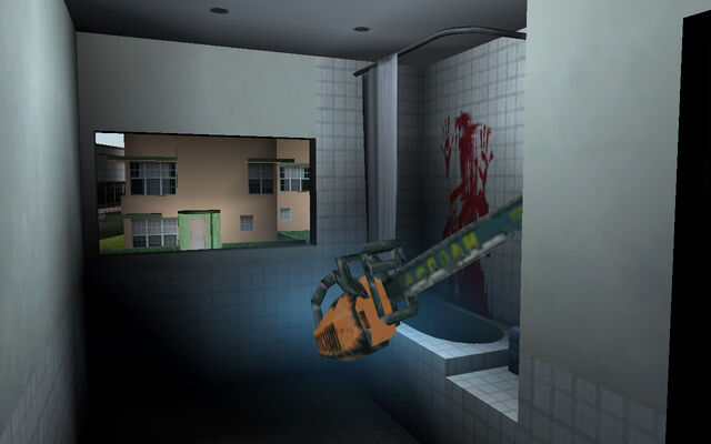 File:Apartment3C-GTAVC-bathroom.jpg