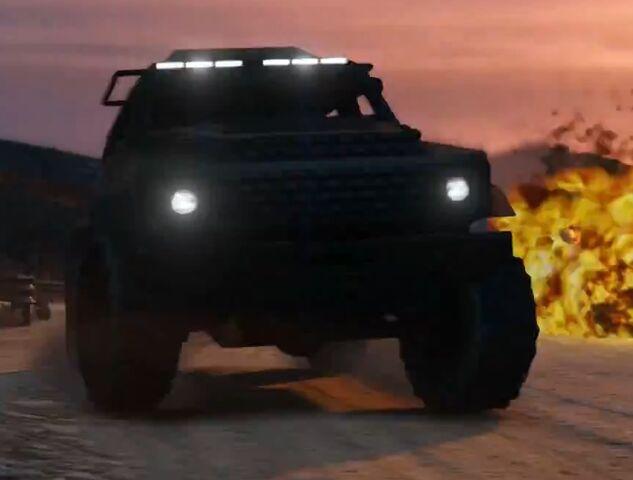 File:Armoured SUV6 GTAO Trailer.jpg