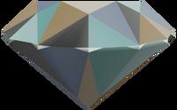 Diamond-GTAIV