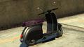 Faggio2-TBoGT-rear.png