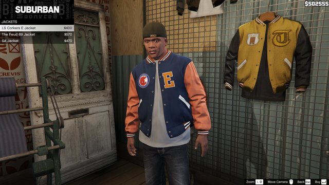 File:Franklin-SuburbanJackets32-GTAV.png