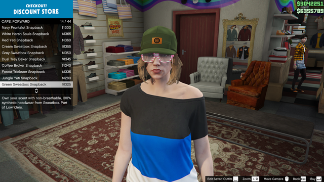 File:FreemodeFemale-CapsForward13-GTAO.png