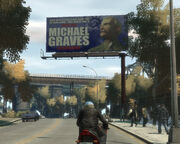 MichaelGraves-GTAIV-Billboard