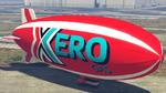 XeroBlimp-GTAVPC-Front