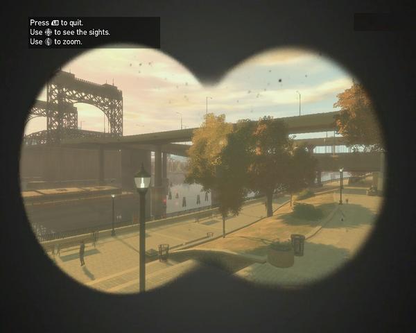 File:Binoculars GTAIV Viewing.png