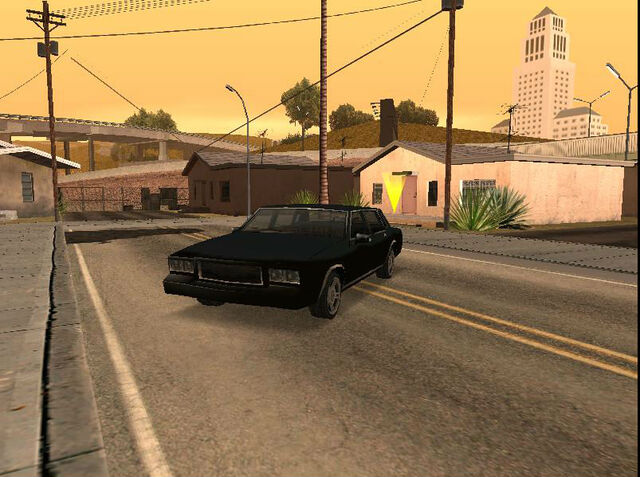 File:BlackTahoma-Thomas0802-GTASA.jpg