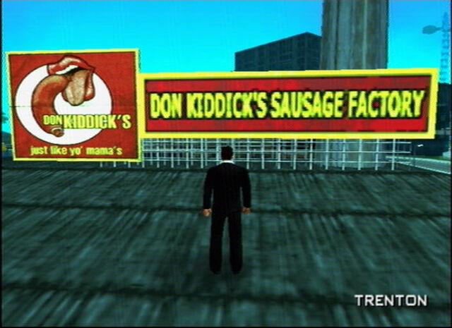 File:DonKiddick'sSausageFactory-GTALCS-logo.jpg