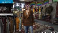 FreemodeFemale-Loungewear9-GTAO