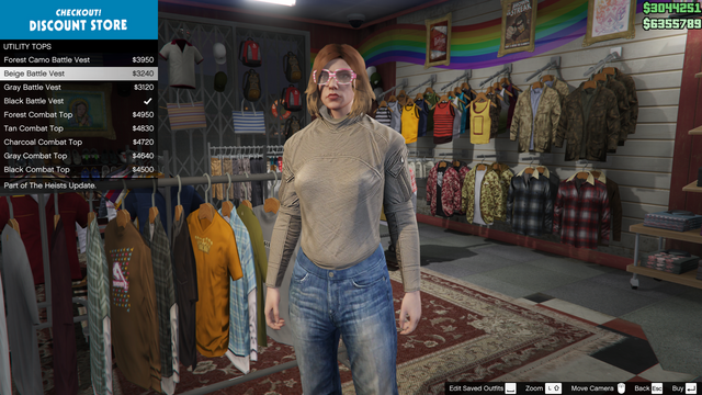 File:FreemodeFemale-UtilityTops2-GTAO.png
