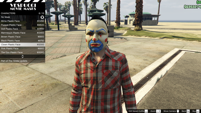 File:FreemodeMale-Characters7-GTAO.png