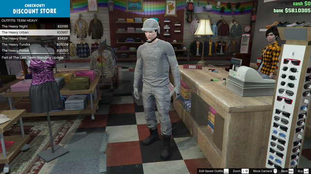 File:FreemodeMale-TeamHeavyOutfits2-GTAO.png