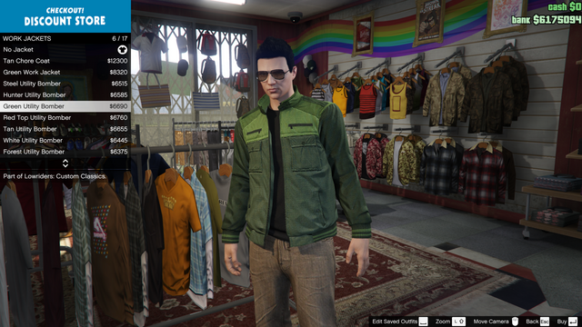 File:FreemodeMale-WorkJackets5-GTAO.png