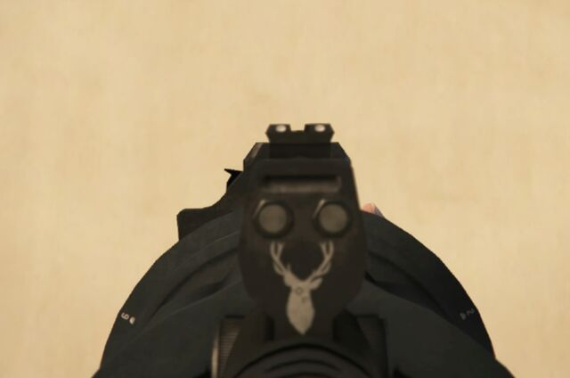 File:Grenade Launcher GTAVe FPS Iron.jpg