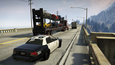 File:PackMan-Mission-GTAV.png