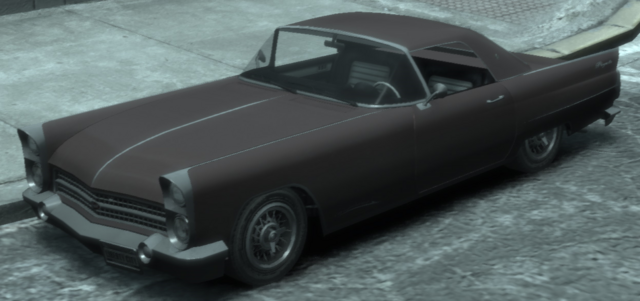 File:Peyote-gta4-front.png