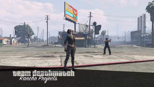 File:RanchoProjects-Deathmatch-GTAO.png