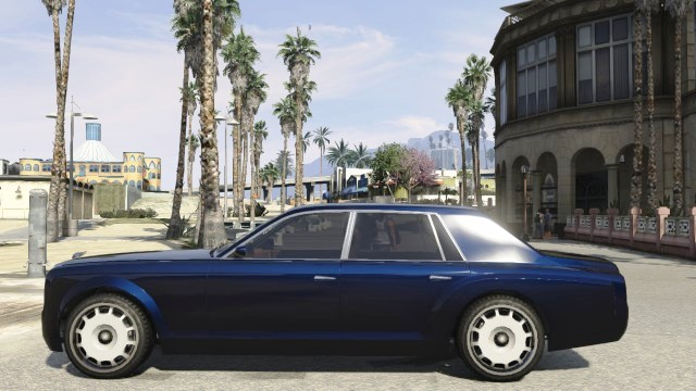 File:SuperDiamond-GTAV-SideView.jpg