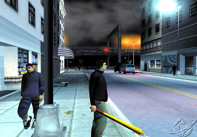 File:UnnamedBetaGang-GTAIII-CloseUp.jpg