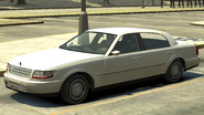 Washington-GTAIV-front