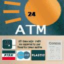 ATMsign-GTASA