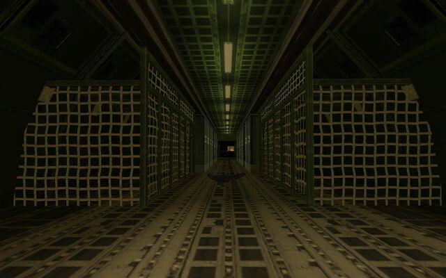 File:Andromada-GTASA-cargohold.jpg