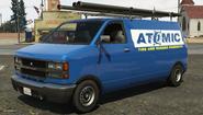 Burrito-GTAV-Front-Atomic