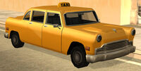 Cabbie-GTASA-front