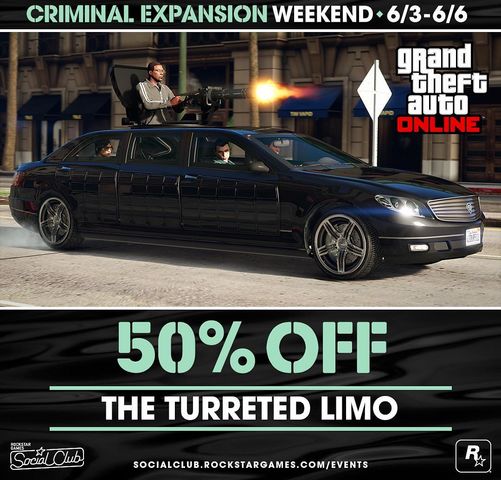 File:CriminalExpansionWeekend-EventAd4-GTAO.png