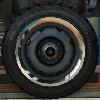 File:El-Jefe-Muscle-wheels-gtav.png