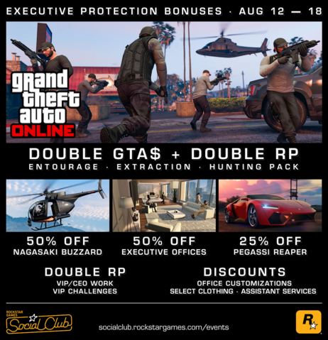 File:ExecutiveProtectionBonuses-EventPoster-GTAO.png
